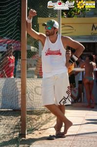 1°TORNEO AMARCORD 1-9-2013 Riccione Beach Arena