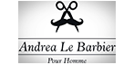 Andrea Le Barbier
