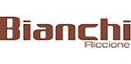 Bianchi Riccione