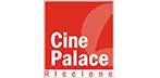 Cine Palace Riccione