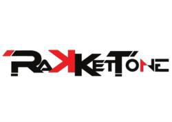 logo Rakkettone
